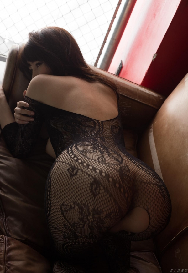 AV女優 葵 あおい 巨乳画像 セックス画像 葵無修正 エロ画像079a.jpg