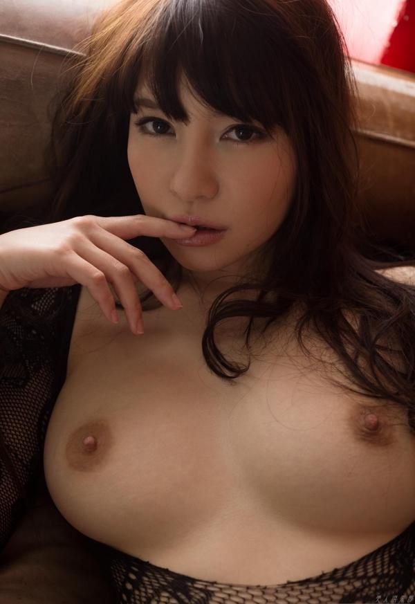 AV女優 葵 あおい 巨乳画像 セックス画像 葵無修正 エロ画像081a.jpg