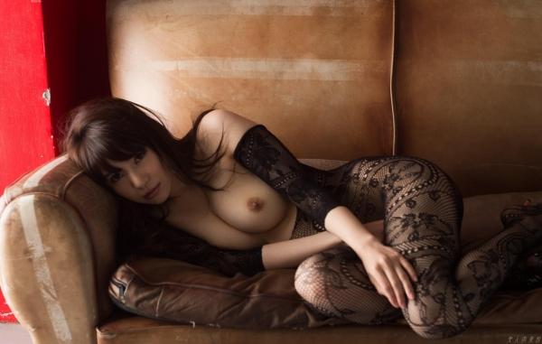 AV女優 葵 あおい 巨乳画像 セックス画像 葵無修正 エロ画像082a.jpg