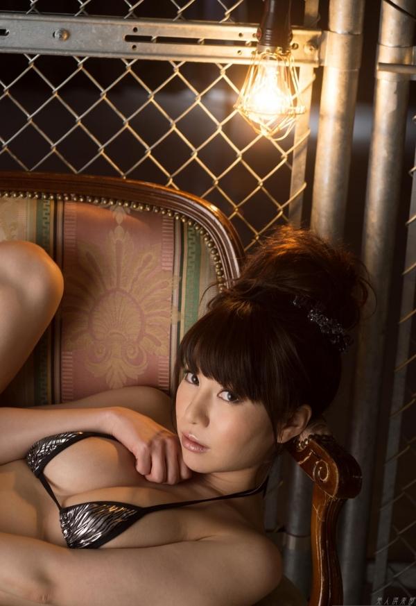AV女優 葵 あおい 巨乳画像 セックス画像 葵無修正 エロ画像089a.jpg