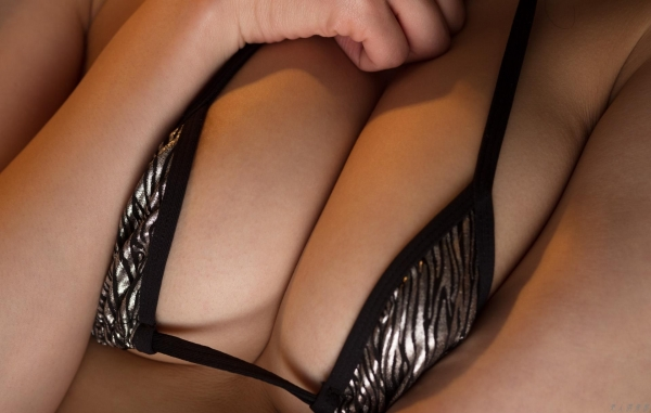 AV女優 葵 あおい 巨乳画像 セックス画像 葵無修正 エロ画像090a.jpg