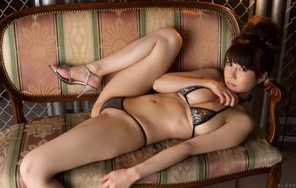 AV女優 葵 あおい 巨乳画像 セックス画像 葵無修正 エロ画像091a.jpg