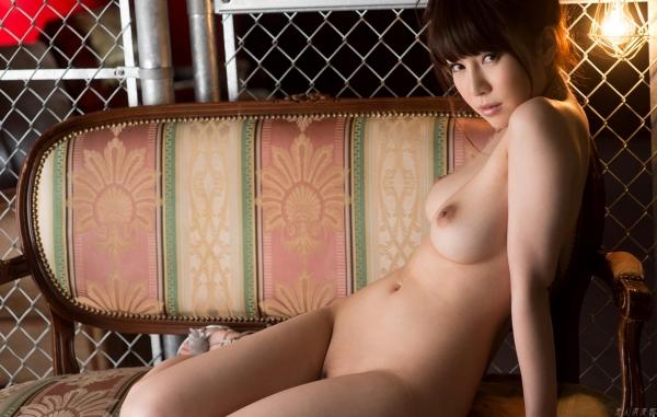 AV女優 葵 あおい 巨乳画像 セックス画像 葵無修正 エロ画像100a.jpg
