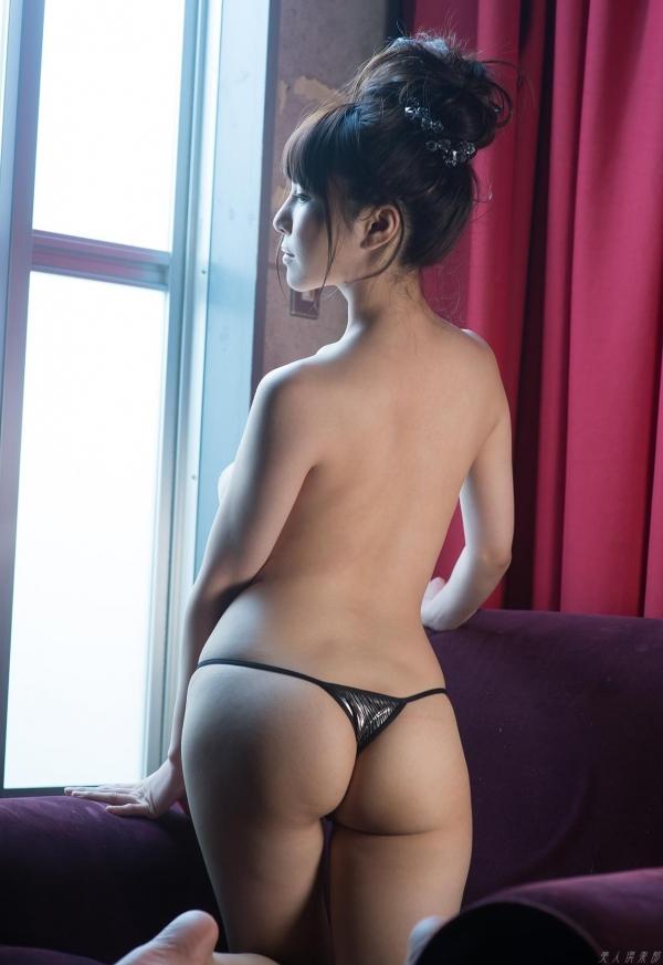 AV女優 葵 あおい 巨乳画像 セックス画像 葵無修正 エロ画像105a.jpg