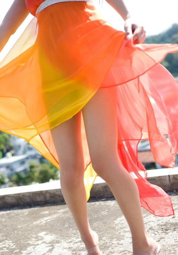 AV女優 明日花キララ 無修正 巨乳画像 美乳画像 ヌード クリトリス画像 まんこ画像 フェラ画像 クンニ画像 顔射画像 エロ画像003a.jpg