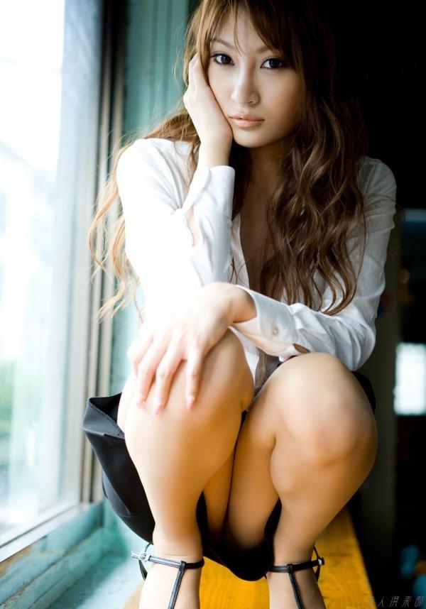 AV女優 明日花キララ 無修正 巨乳画像 美乳画像 ヌード クリトリス画像 まんこ画像 フェラ画像 クンニ画像 顔射画像 エロ画像051a.jpg