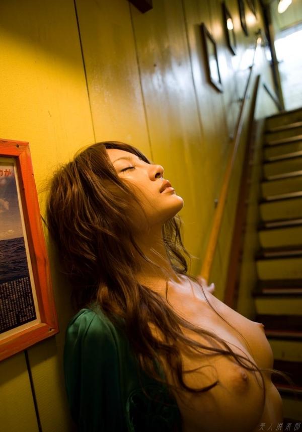 AV女優 明日花キララ 無修正 巨乳画像 美乳画像 ヌード クリトリス画像 まんこ画像 フェラ画像 クンニ画像 顔射画像 エロ画像066a.jpg
