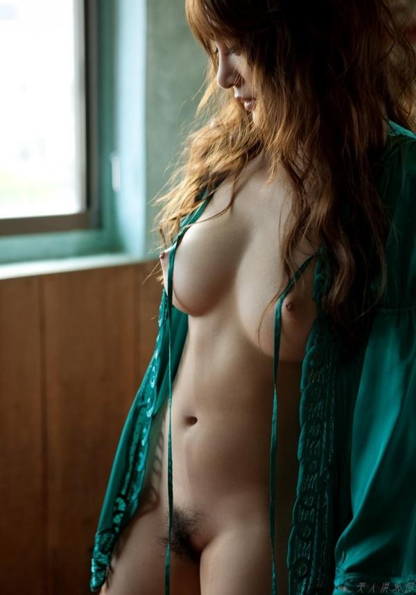 AV女優 明日花キララ 無修正 巨乳画像 美乳画像 ヌード クリトリス画像 まんこ画像 フェラ画像 クンニ画像 顔射画像 エロ画像069a.jpg