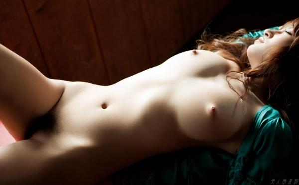 AV女優 明日花キララ 無修正 巨乳画像 美乳画像 ヌード クリトリス画像 まんこ画像 フェラ画像 クンニ画像 顔射画像 エロ画像071a.jpg