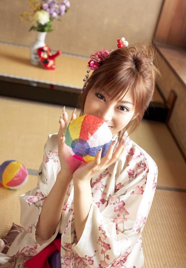AV女優 明日花キララ おっぱい画像 まんこ画像 エロ画像 無修正005a.jpg