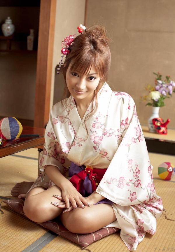 AV女優 明日花キララ おっぱい画像 まんこ画像 エロ画像 無修正007a.jpg