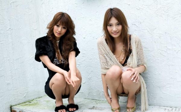AV女優 明日花キララ おっぱい画像 まんこ画像 エロ画像 無修正031a.jpg