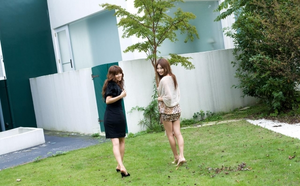 AV女優 明日花キララ おっぱい画像 まんこ画像 エロ画像 無修正033a.jpg