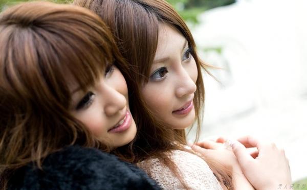 AV女優 明日花キララ おっぱい画像 まんこ画像 エロ画像 無修正034a.jpg
