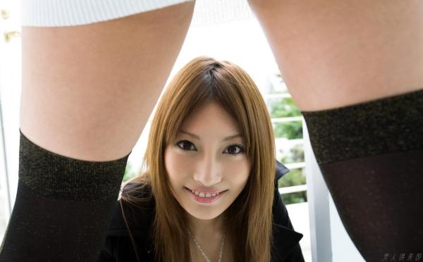 AV女優 明日花キララ おっぱい画像 まんこ画像 エロ画像 無修正041a.jpg