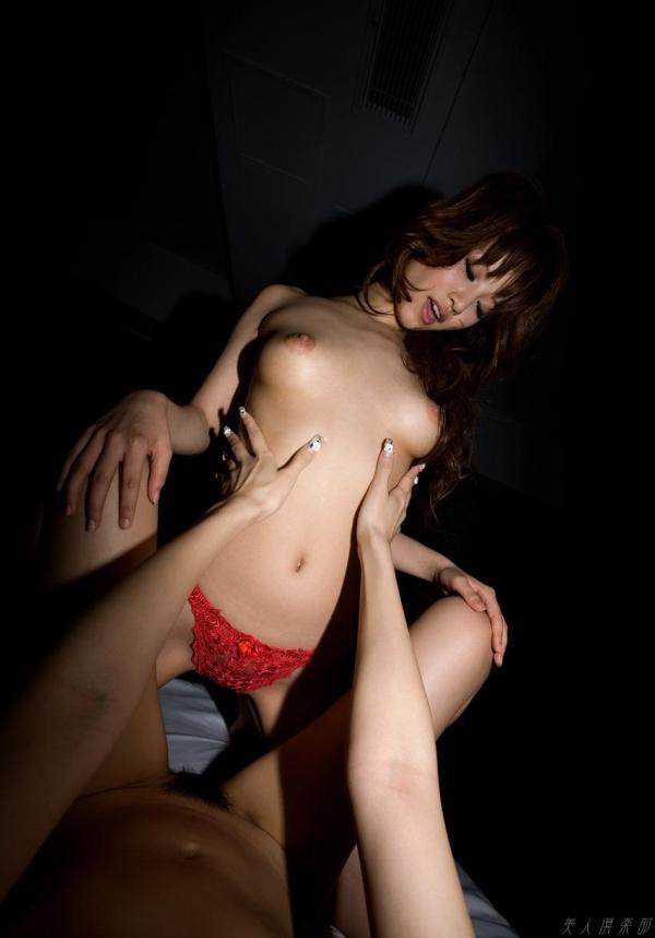 明日花キララ レズビアンな絡みのヌード画像90枚の076枚目