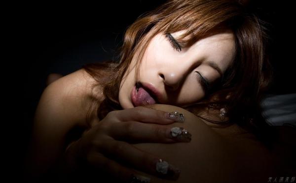 明日花キララ レズビアンな絡みのヌード画像90枚の078枚目
