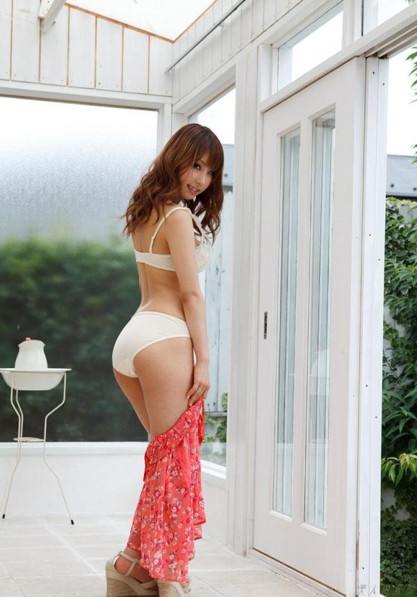 あやみ旬果 美巨乳の妖艶な美女ヌード画像80枚の013枚目