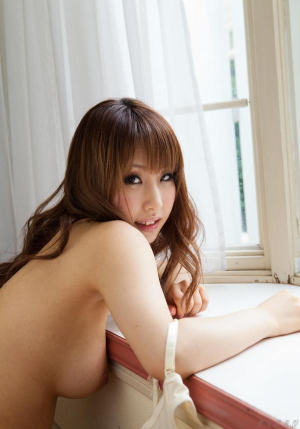 あやみ旬果 美巨乳の妖艶な美女ヌード画像80枚の024枚目