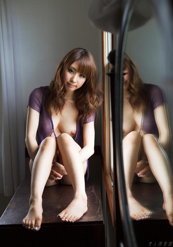 あやみ旬果 美巨乳の妖艶な美女ヌード画像80枚のc001枚目