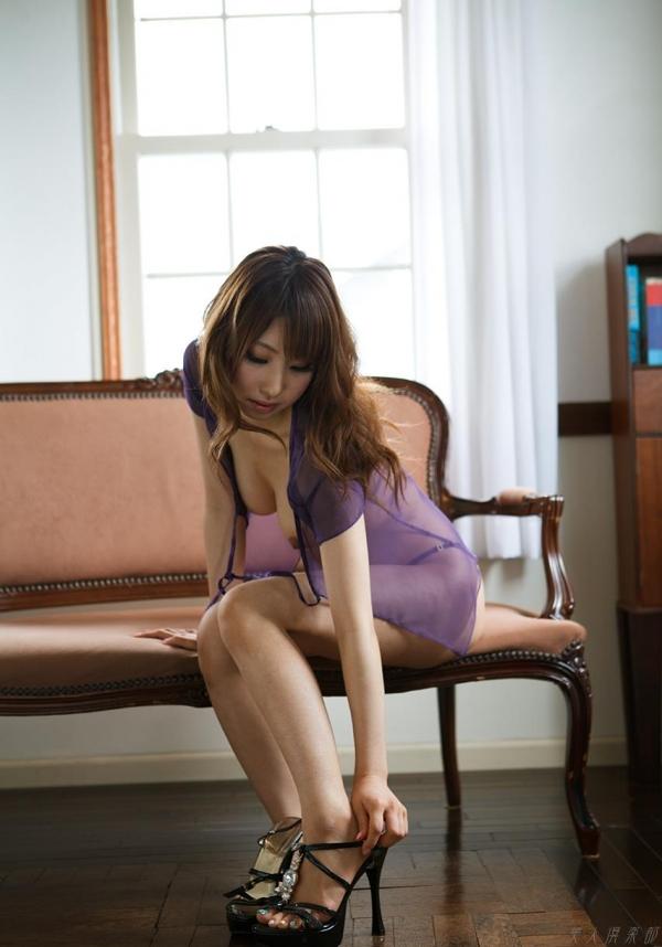 あやみ旬果 美巨乳の妖艶な美女ヌード画像80枚のc003枚目