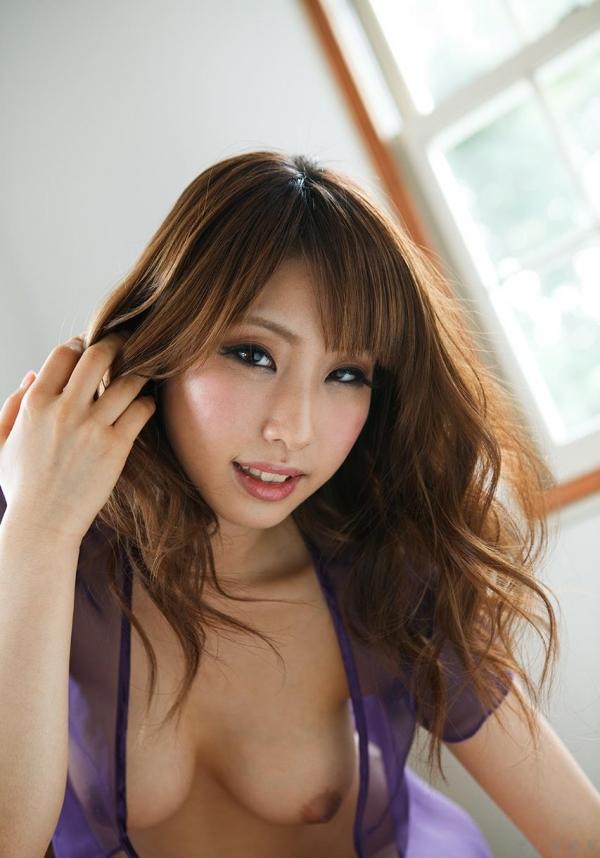あやみ旬果 美巨乳の妖艶な美女ヌード画像80枚のc005枚目