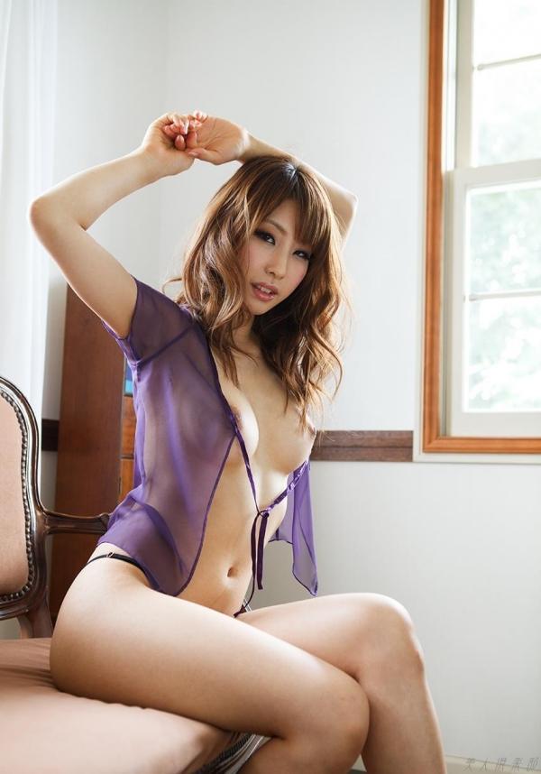 あやみ旬果 美巨乳の妖艶な美女ヌード画像80枚の2