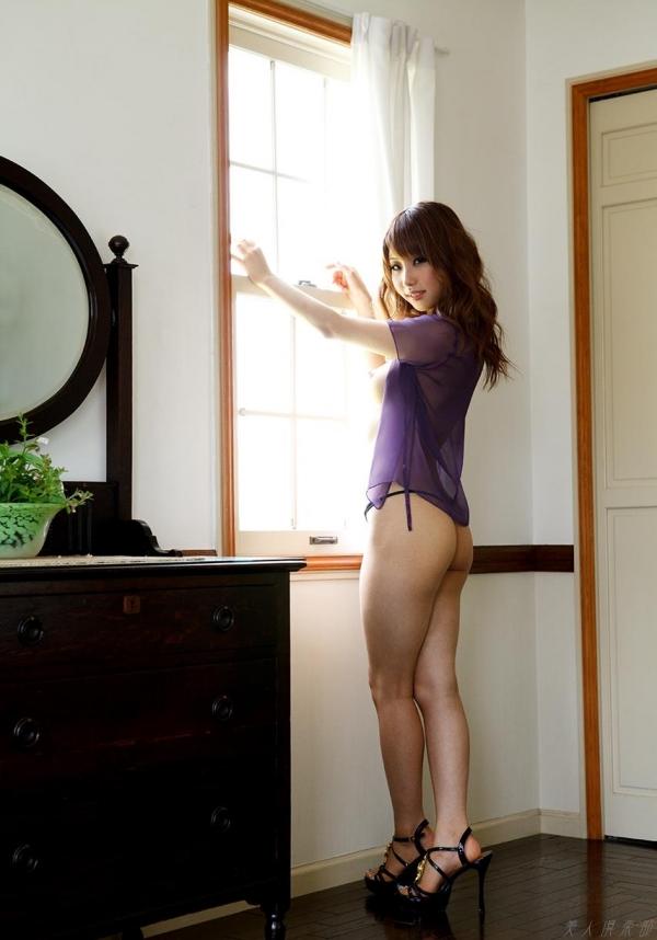あやみ旬果 美巨乳の妖艶な美女ヌード画像80枚のc007枚目
