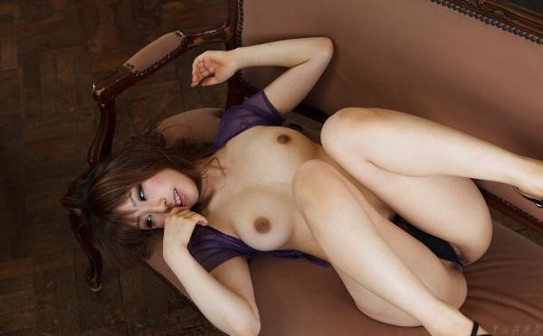 あやみ旬果 美巨乳の妖艶な美女ヌード画像80枚のc016枚目
