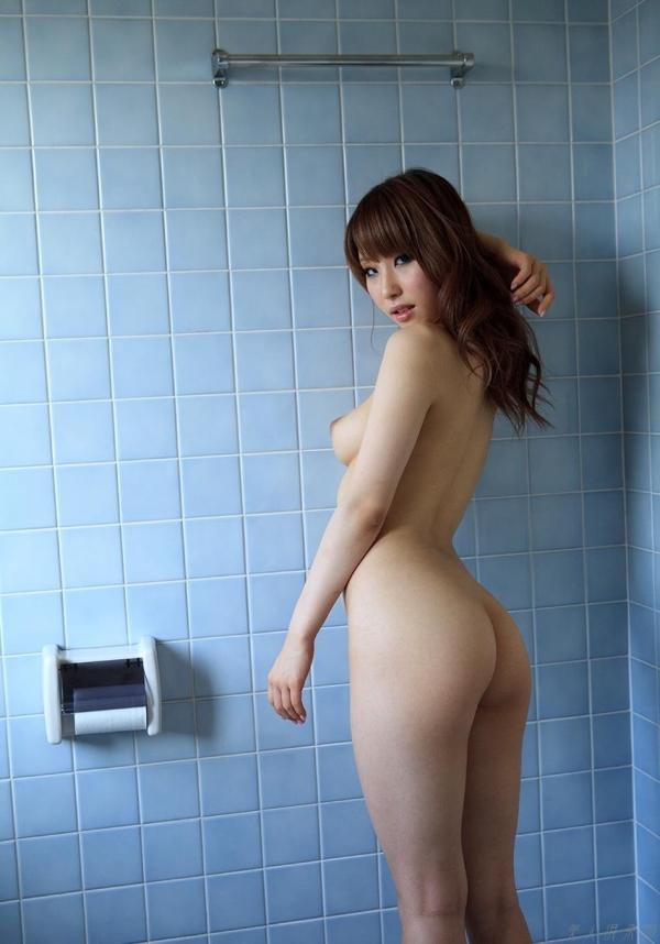 あやみ旬果 美巨乳の妖艶な美女ヌード画像80枚のd004枚目