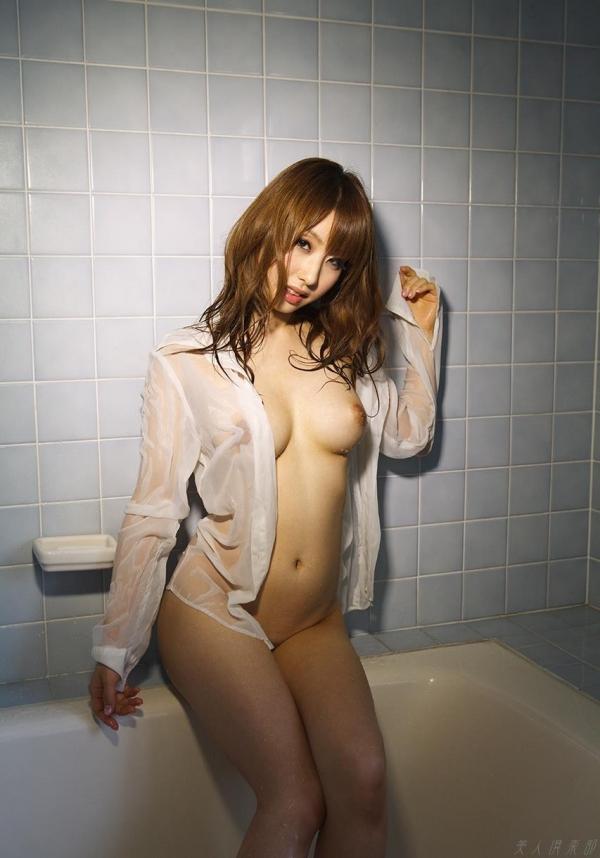 あやみ旬果 美巨乳の妖艶な美女ヌード画像80枚のd007枚目