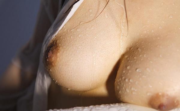 AV女優 あやみ旬果 美尻 美脚 おっぱい画像 まんこ画像 エロ画像 無修正d013a.jpg