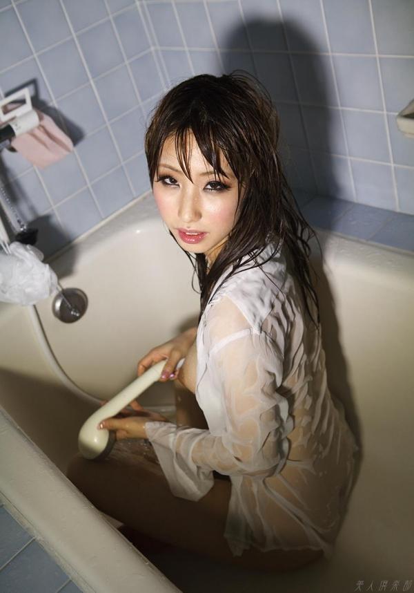 あやみ旬果 美巨乳の妖艶な美女ヌード画像80枚のd014枚目