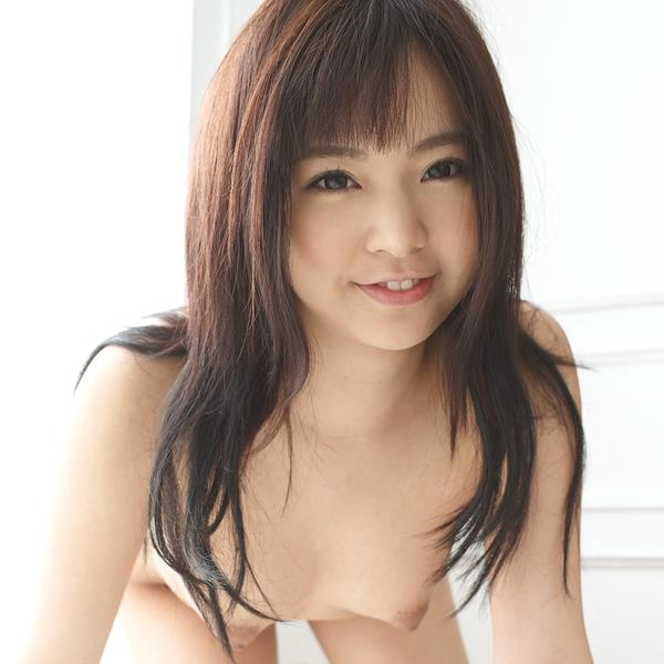 http://eromikura.com/