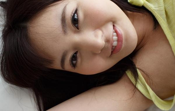 AV女優 彩乃なな おっぱい画像 まんこ画像 エロ画像 無修正006a.jpg