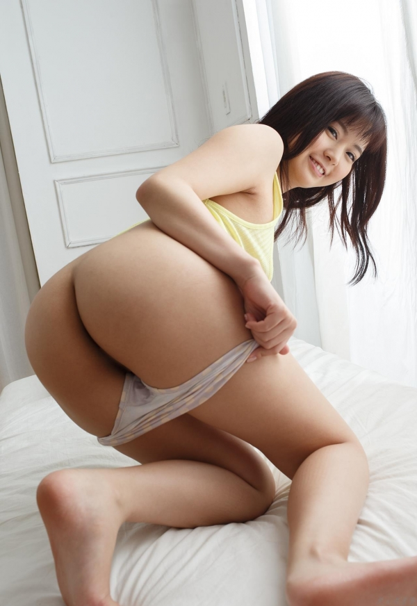 AV女優 彩乃なな おっぱい画像 まんこ画像 エロ画像 無修正011a.jpg