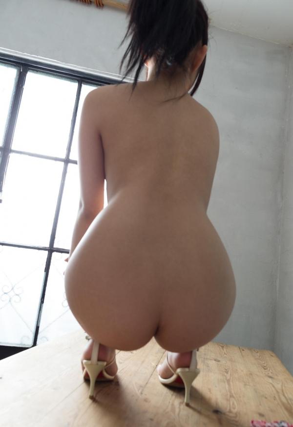 AV女優 彩乃なな おっぱい画像 まんこ画像 エロ画像 無修正056a.jpg