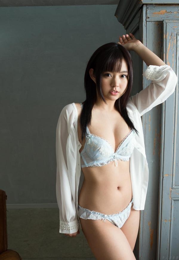 AV女優 彩乃なな おっぱい画像 まんこ画像 エロ画像 無修正062a.jpg