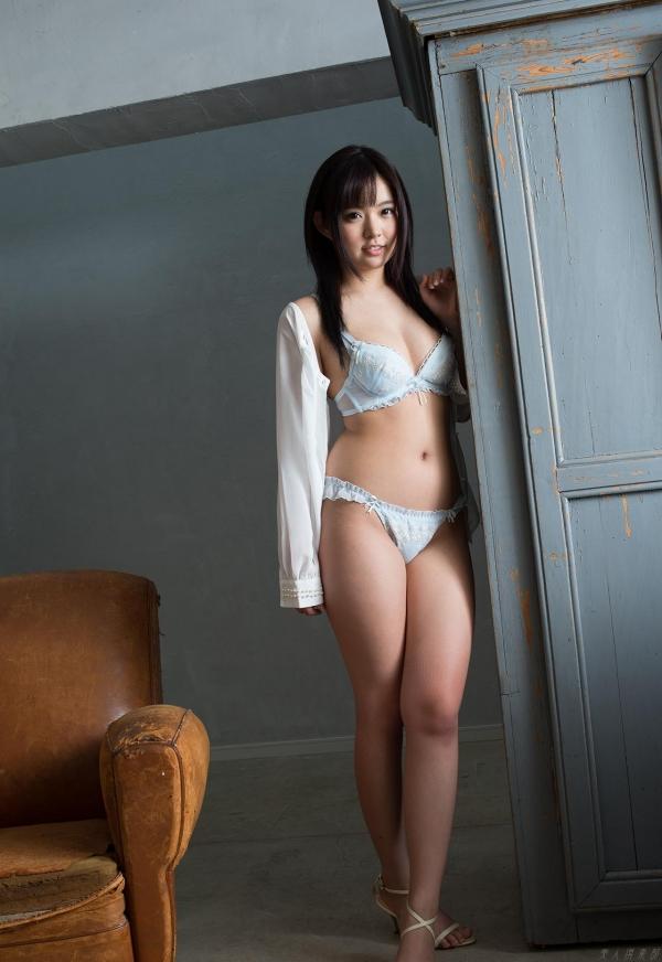 AV女優 彩乃なな おっぱい画像 まんこ画像 エロ画像 無修正064a.jpg