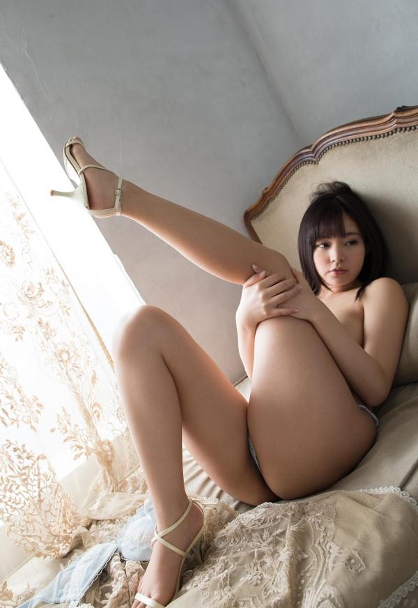 AV女優 彩乃なな おっぱい画像 まんこ画像 エロ画像 無修正073a.jpg