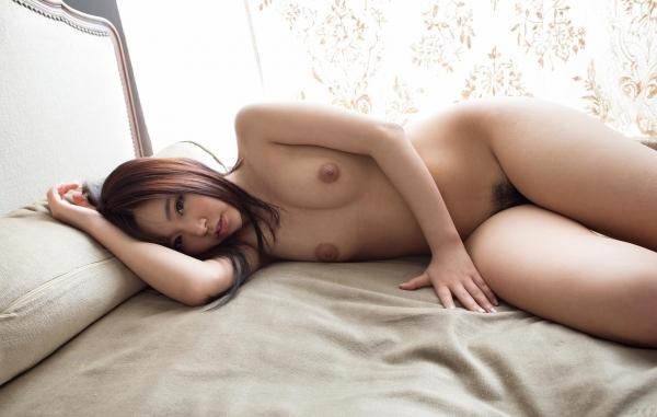 AV女優 彩乃なな おっぱい画像 まんこ画像 エロ画像 無修正081a.jpg