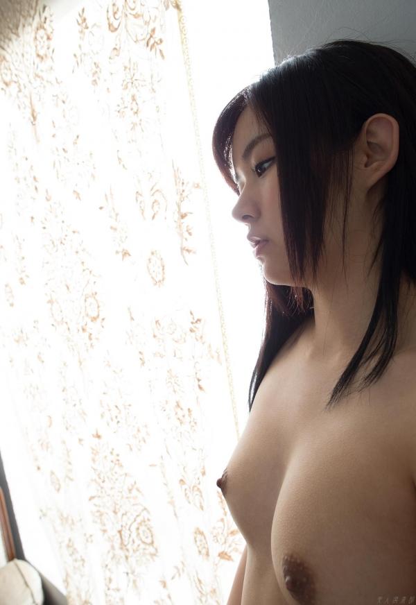 AV女優 彩乃なな おっぱい画像 まんこ画像 エロ画像 無修正085a.jpg