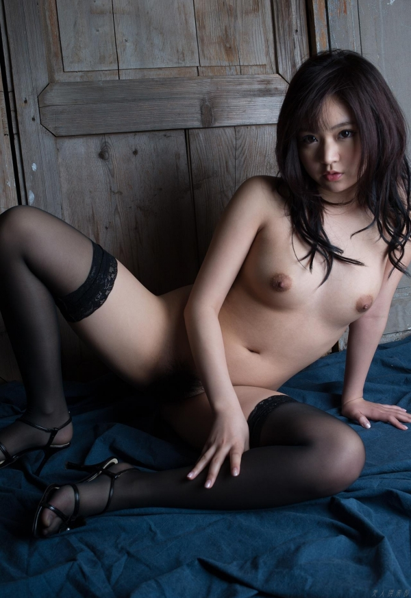 AV女優 彩乃なな おっぱい画像 まんこ画像 エロ画像 無修正119a.jpg