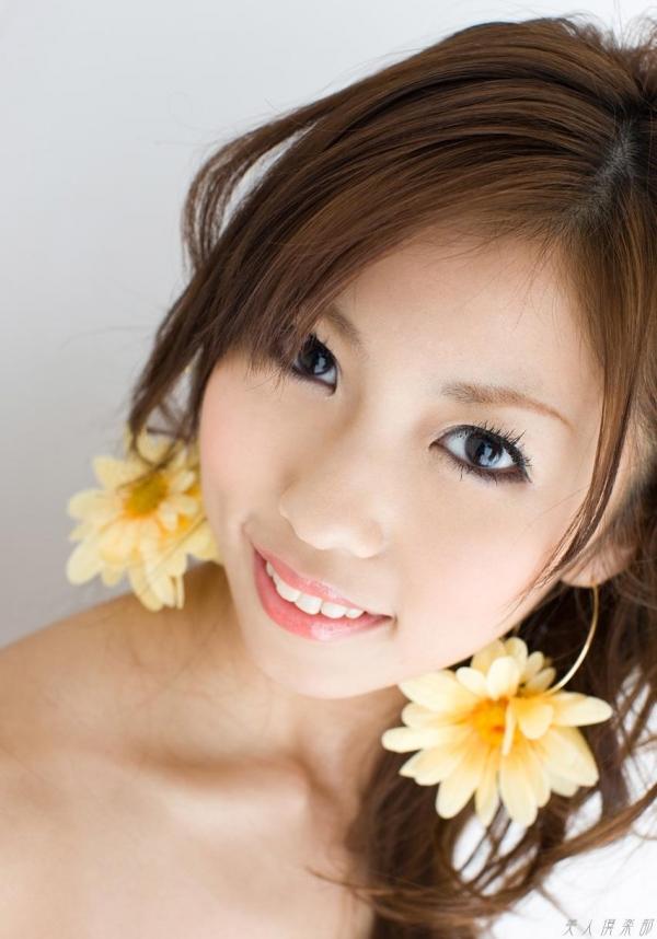 AV女優 小桜沙樹 ヌード エロ画像 無修正028a.jpg