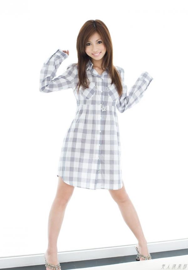 AV女優 小桜沙樹 ヌード エロ画像 無修正047a.jpg