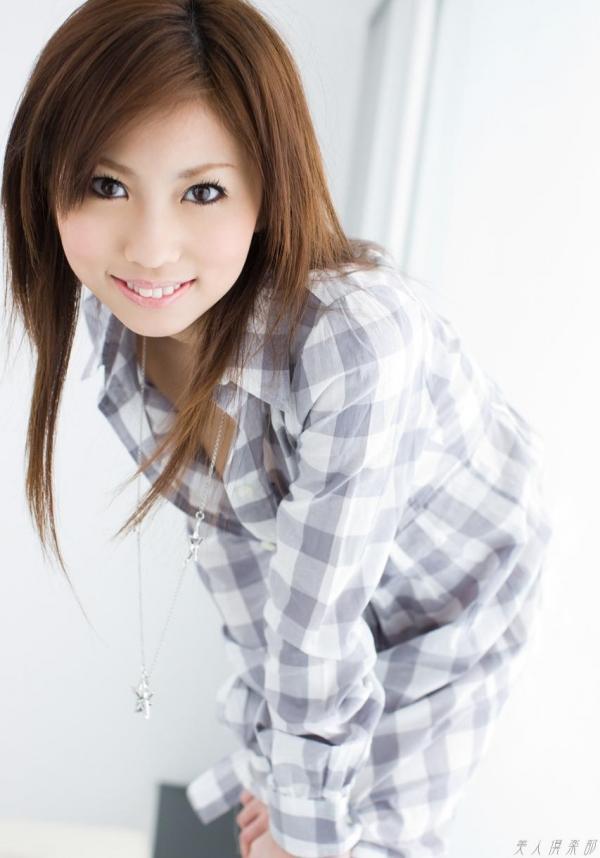 AV女優 小桜沙樹 ヌード エロ画像 無修正049a.jpg
