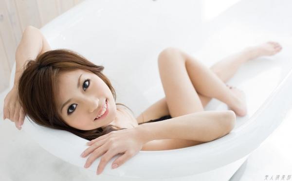 AV女優 小桜沙樹 ヌード エロ画像 無修正088a.jpg