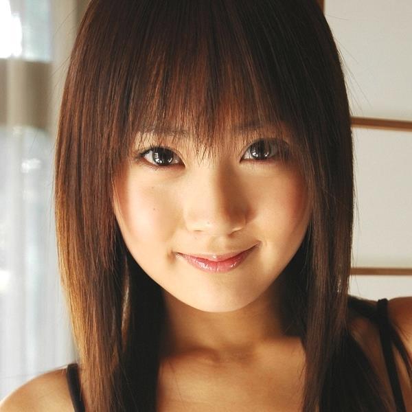 グラビアアイドル 浜田翔子 過激 水着画像 ヌード画像 エロ画像001a.jpg