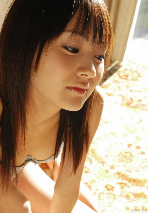 グラビアアイドル 浜田翔子 過激 水着画像 ヌード画像 エロ画像005a.jpg