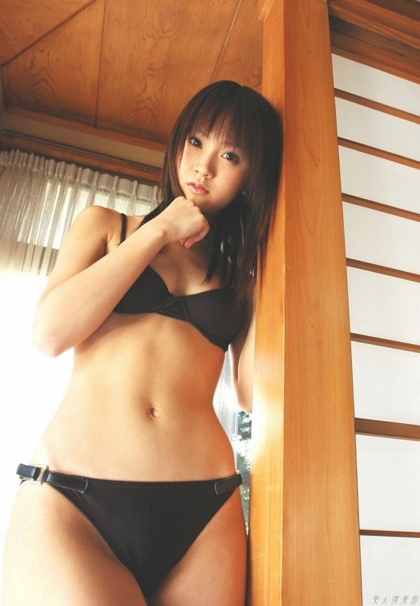 グラビアアイドル 浜田翔子 過激 水着画像 ヌード画像 エロ画像006a.jpg